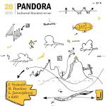 pandora28
