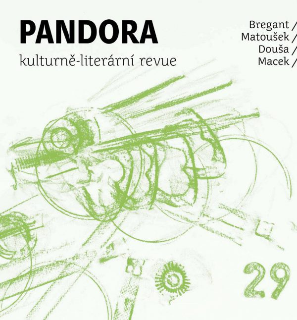 pandora29