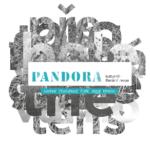 Revue_pandora_31